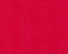 Karlo 227 red.jpg