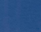 Karlo 522 blue.jpg