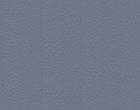 Karlo 606 grey.jpg