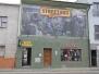 STREET 603 - Café bar Vrútky