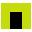 fav ikona kemart 32x32