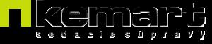 logo mail