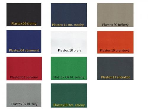 Plastex new1