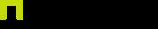 logo-cierne-faktura 150