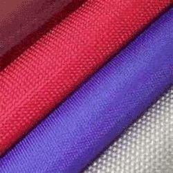 textilie-na-vyrobu-ruksakov-vakov-a-tasiek