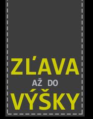 Z_d_V