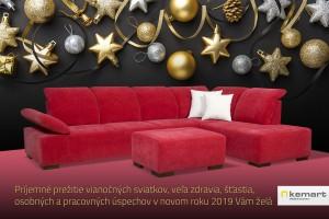 PF-2019_kemart_hi-res